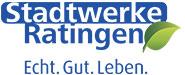 Stadtwerke Ratingen GmbH